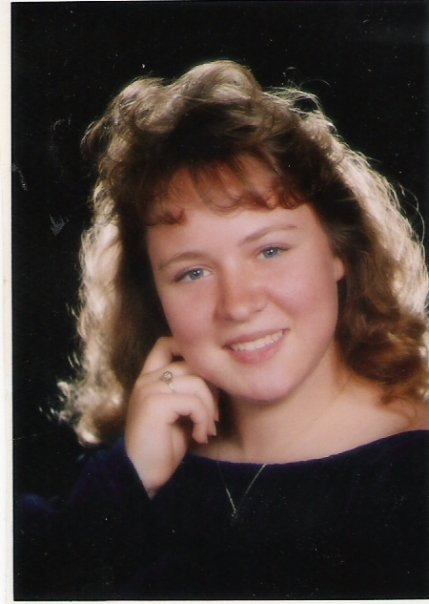 Vivi1991